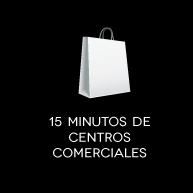 PA-shopping2